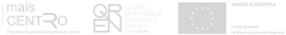 Logos Rodapé
