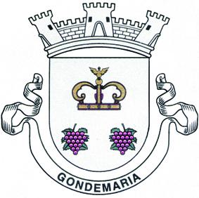 Gondemaria