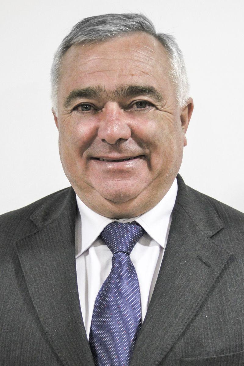 Presidente da Câmara - Gondemaria e Olival