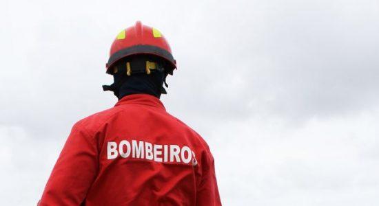 Câmara aprovou regulamento do Cartão Social do Bombeiro Voluntário