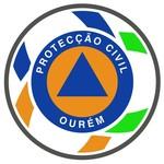 Serviço Municipal de Proteção Civil de Ourém