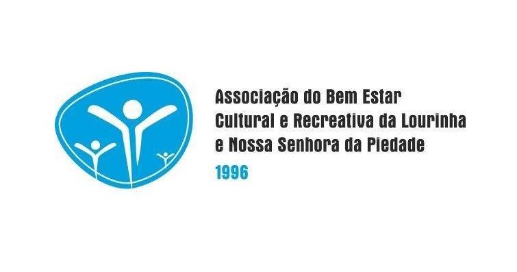 Câmara Municipal aprovou cedência de espaço à associação do bem-estar da Lourinhã
