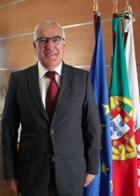 Vice_presidente_Natalio_Reis