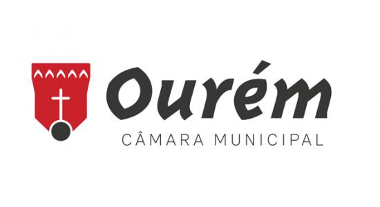 Câmara Aprova Proposta de Regulamento – Taxa Municipal de Ocupação Turística
