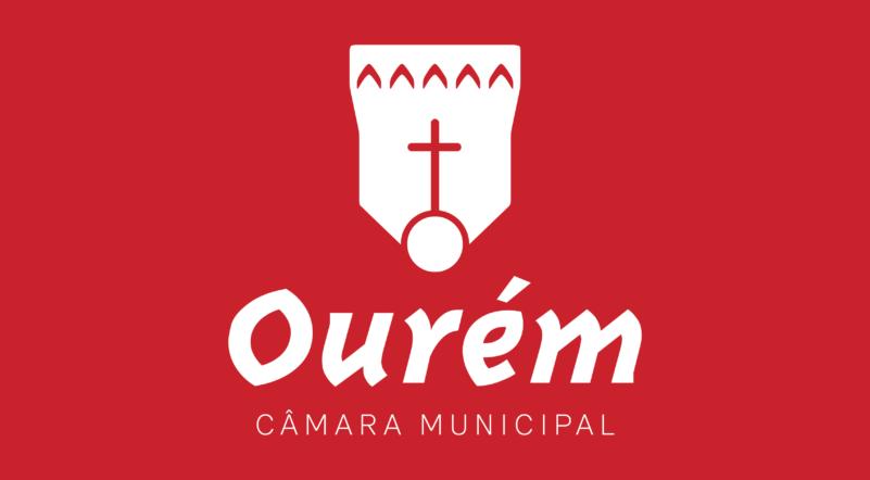 Município de Ourém