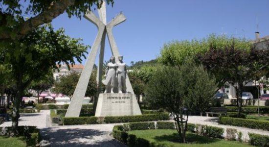"""Inquérito de satisfação """"Reabilitação do Espaço Público do Núcleo Central"""" – Ourém"""