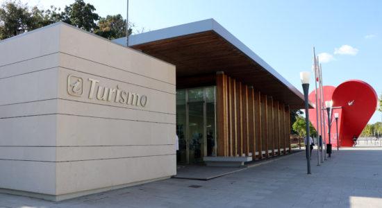 Posto de Turismo de Fátima com novos horários