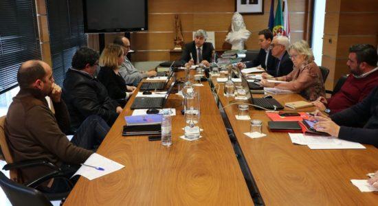 Câmara Municipal aprova proposta de Descentralização Administrativa