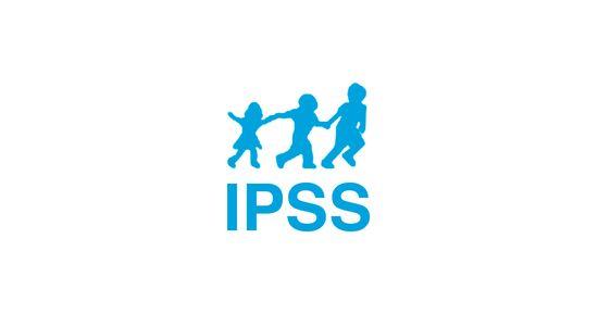 Município cria fundo de financiamento para IPSS's do concelho