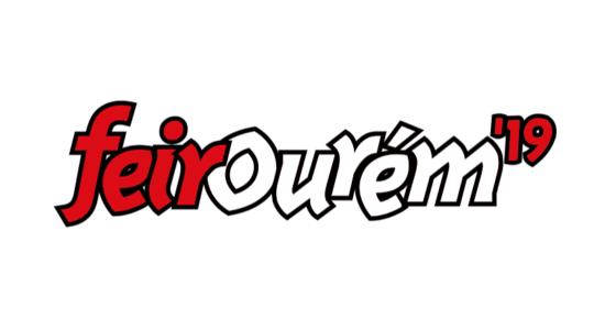 Feirourém 2019 – Inscrições abertas