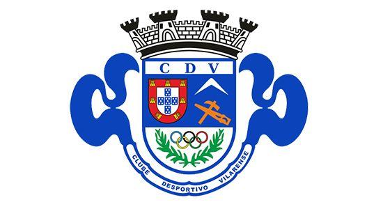 Câmara aprovou apoio para Clube Desportivo Vilarense