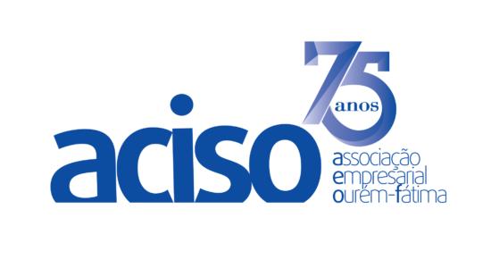Protocolo de Colaboração com a ACISO aprovado