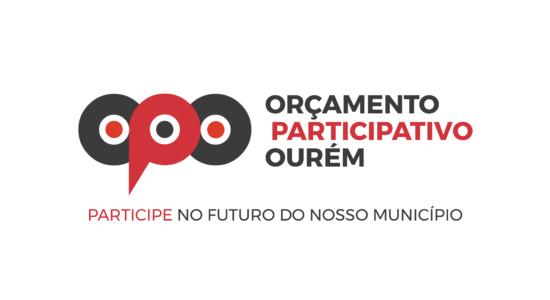 Orçamento Participativo de Ourém 2019 com nova calendarização