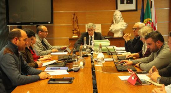 Município já enviou contraproposta sobre a delegação de competências na Educação