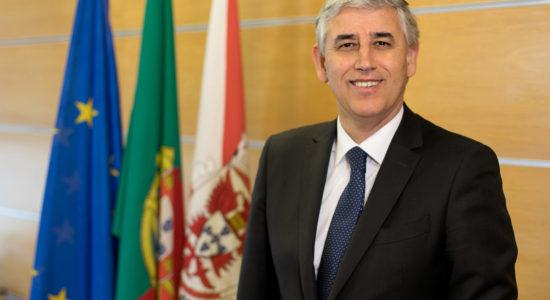 Presidente aborda novidades da proposta de revisão do PDM