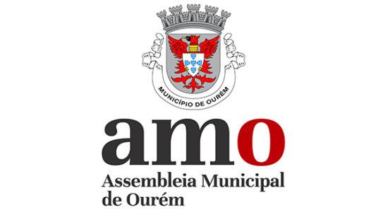"""AMO distinguida com o prémio """"Boas Práticas"""" pela ANAM"""