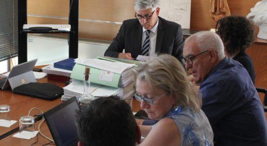 Centros de Saúde de Alburitel, Olival e Sobral: obras arrancam em julho