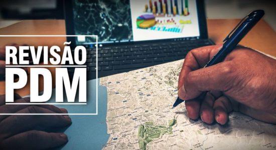 Revisão do PDM de Ourém com cerca de 800 contributos