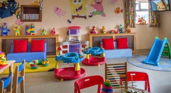 Implementação de creche em Fátima vai contar com apoio do Município
