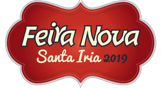 Feira Nova de Santa Iria 2019 – Inscrições abertas