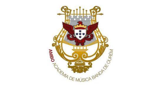 AMBO vai adquirir sistema de som com apoio do Município de Ourém