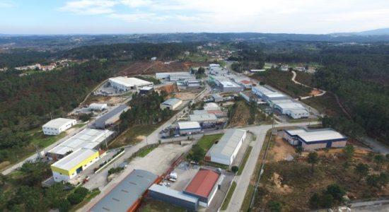 Emis Portugal vai criar 90 postos de trabalho na Zona Industrial de Ourém