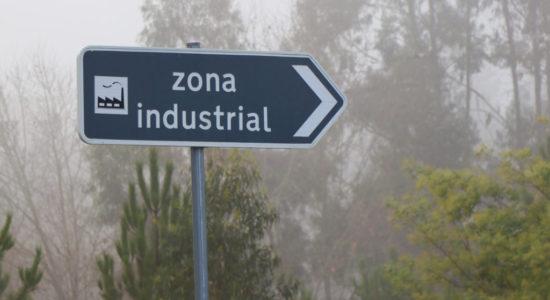 Câmara Municipal inicia procedimento para criação de Z.I. de Freixianda