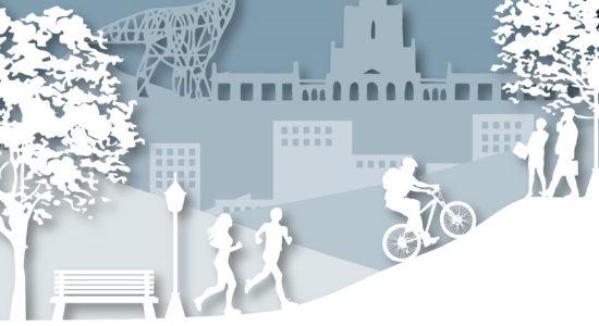 Câmara Municipal de Ourém aprova Orçamento para 2020