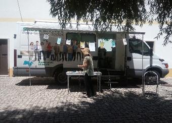 Projeto Sol e Saúde