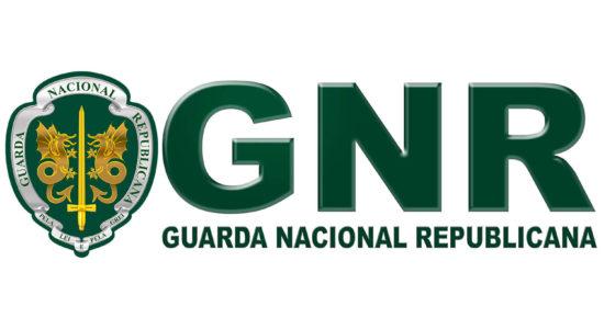 Voto de Congratulação – Posto Territorial da GNR de Fátima