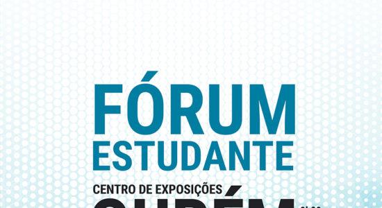 Agenda de Eventos – Janeiro de 2020