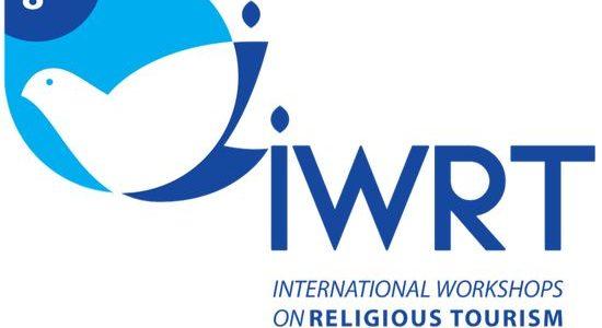VIII Workshops Internacionais de Turismo Religioso – Evento Esgotado
