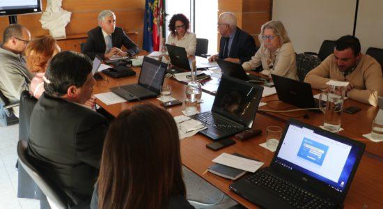 """Voto de Congratulação – """"Pelas 87 empresas PME Líder de Ourém"""""""