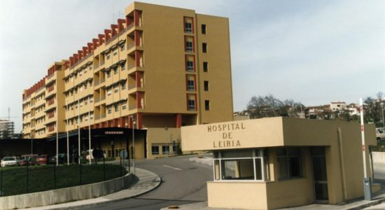Hospital de Leiria volta a ser a referência para os utentes oureenses