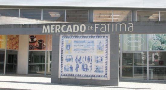 Câmara aprova proposta de requalificação do Mercado de Fátima