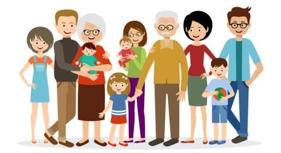 Covid-19: Medidas de apoio às famílias aprovadas pelo Município