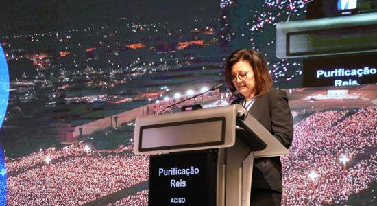 ACISO admite impacto negativo do Covid-19 no sector hoteleiro de Fátima