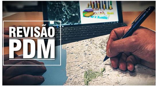 Ourém já tem o seu Plano Diretor Municipal aprovado