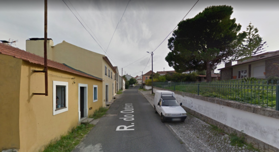 Município lança concurso público para reabilitação viária em Vilar dos Prazeres e Carregal