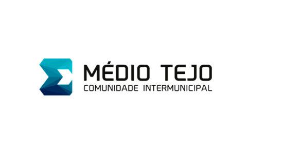 Autarcas do Médio Tejo unidos por mais testes à Covid-19