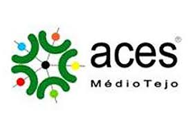 ACES Médio Tejo abre três áreas dedicadas à Covid-19