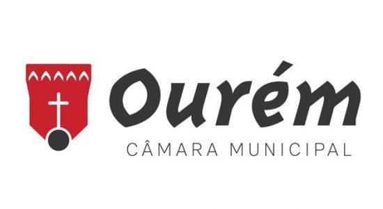 Plano Diretor Municipal de Ourém entra hoje em vigor