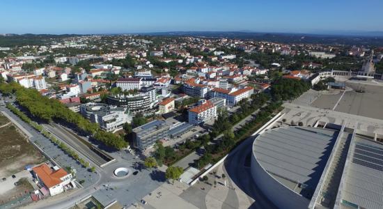 Município apresenta propostas ao Governo para minorar impacto económico da Covid-19 em Fátima