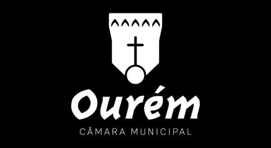 Voto de Pesar – Luís Vieira Marques