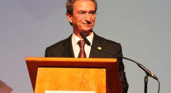 Câmara Municipal batiza Praça Dr. Francisco Vieira a 20 de junho