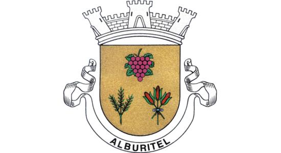 Câmara aprova protocolo com Freguesia de Alburitel