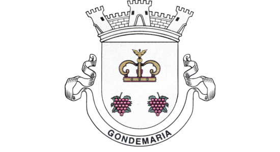 Câmara aprova protocolo com UF de Gondemaria e Olival