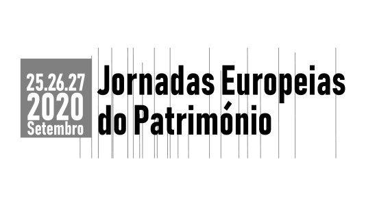 Jornadas Europeias do Património em Ourém