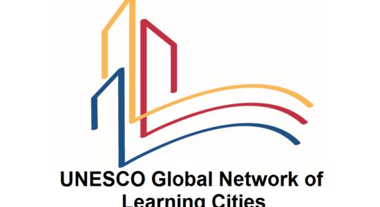 Ourém integra a Rede Global de Cidades de Aprendizagem da Unesco