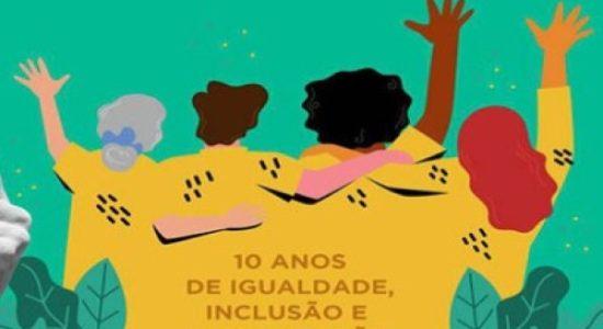 Dia Municipal para a Igualdade no Município de Ourém